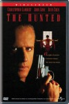 The Hunted Movie Download