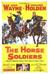 The Horse Soldiers Movie Download