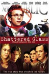 Shattered Glass Movie Download