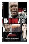 Unthinkable Movie Download