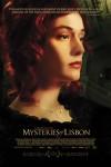 Mistérios de Lisboa Movie Download