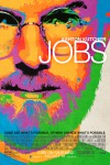jOBS Movie Download