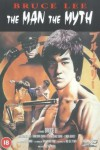 Li Xiao Long zhuan qi Movie Download