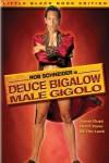 Deuce Bigalow: Male Gigolo Movie Download