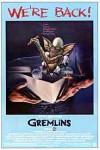 Gremlins Movie Download