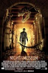 Night at the Museum Movie Download