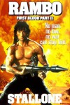 Rambo: First Blood Part II Movie Download