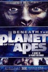 Beneath the Planet of the Apes Movie Download