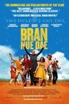 Bran Nue Dae Movie Download