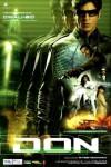 Don Movie Download