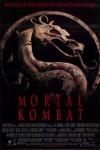 Mortal Kombat Movie Download