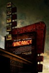 Vacancy Movie Download