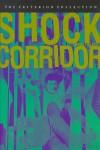 Shock Corridor Movie Download