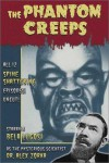 The Phantom Creeps Movie Download