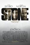 Stone Movie Download
