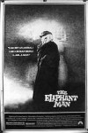 The Elephant Man Movie Download