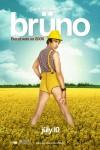 Brüno Movie Download