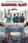 Diagnosis: Death Movie Download