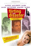 Flirting with Disaster Movie Download