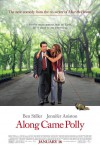 Along Came Polly Movie Download