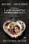 Labyrinth Movie Download