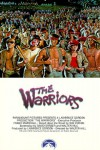 The Warriors Movie Download