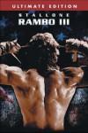 Rambo III Movie Download