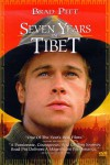 Seven Years in Tibet Movie Download