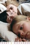 Fanny och Alexander Movie Download