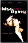 A Kiss Before Dying Movie Download