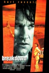 Breakdown Movie Download
