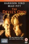 The Devil's Own Movie Download