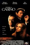 Casino Movie Download