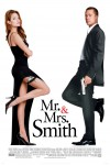 Mr. & Mrs. Smith Movie Download