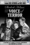 Sherlock Holmes and the Voice of Terror Movie Download