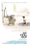 My Dog Skip Movie Download