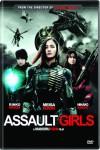 Asaruto gâruzu Movie Download