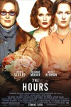 The Hours Movie Download