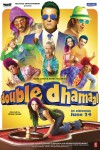 Double Dhamaal Movie Download