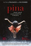 Pina Movie Download