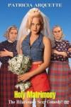 Holy Matrimony Movie Download