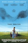 Take Shelter Movie Download
