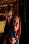 Curse of Chucky Movie Download