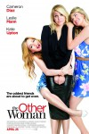 The Other Woman Movie Download