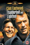 Thunderbolt and Lightfoot Movie Download