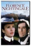 Florence Nightingale Movie Download