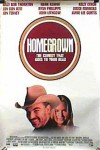 Homegrown Movie Download