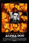 Alpha Dog Movie Download
