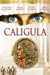 Caligola Movie Download