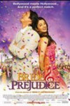 Bride & Prejudice Movie Download